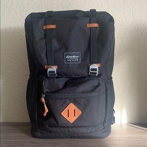 Eddie Bauer Bygone 25 Topload Backpack